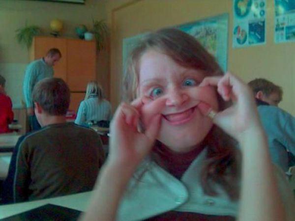 facial-expression-funny
