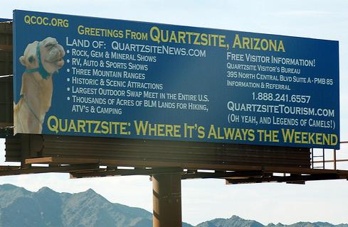 fail billboards