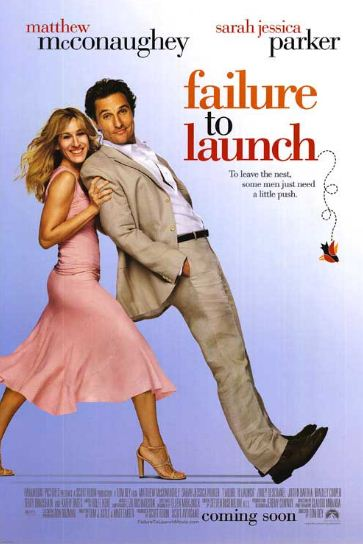 failure to launch poster 20120103 1614579338