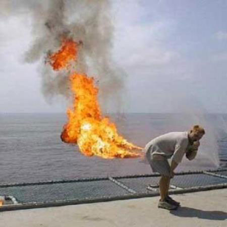 fart-funny-photo