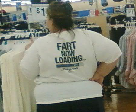 fart-shirt
