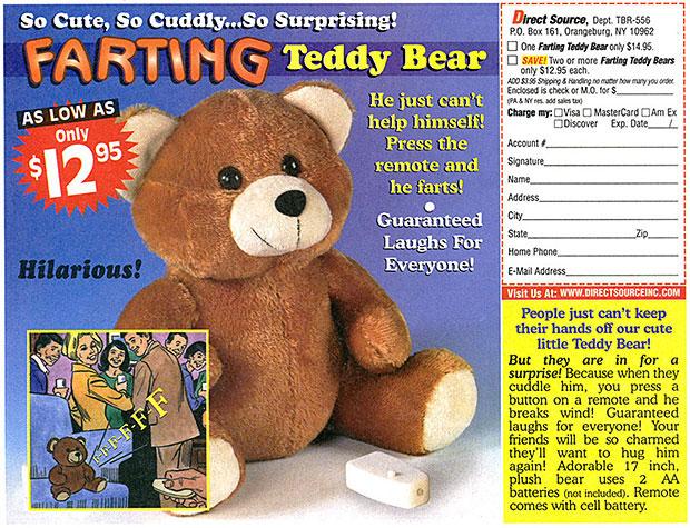farting-teddy-bear