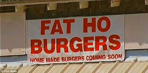 fat-ho-burgers
