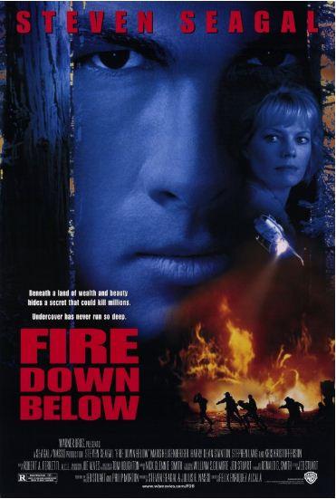 fire down below poster 20120103 1686192100