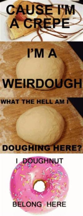 food-puns-gallery