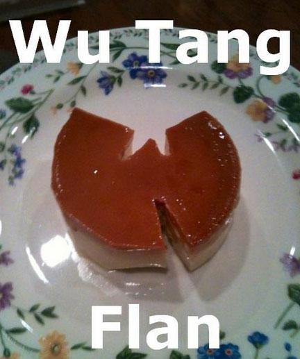 food-puns-list