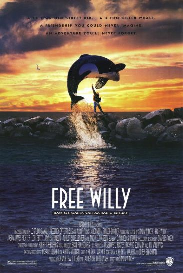 free willy poster 20120103 1214943801