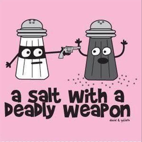 funniest-food-puns