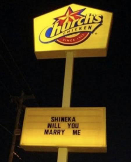 funniest-marriage-proposals-ever