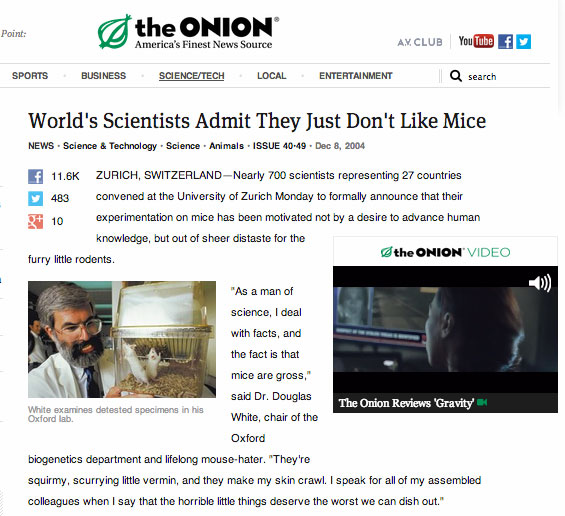 funniest-onion-headlines-ever-all-time