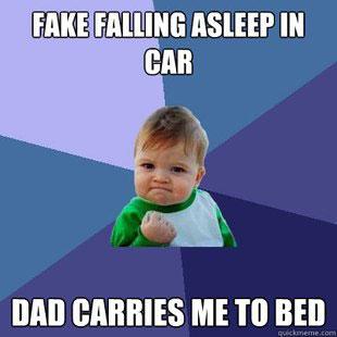 funniest-success-kid