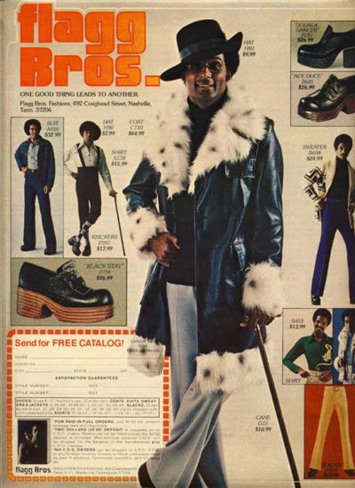 304209153b624 I would not want to be competing with these guys at the office. funny-70s- fashion-ads