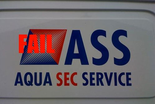 funny-acronym-pictures