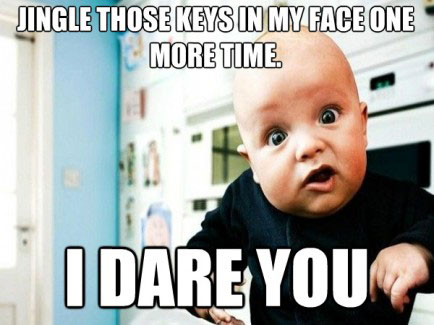 funny-baby-meme-all-time