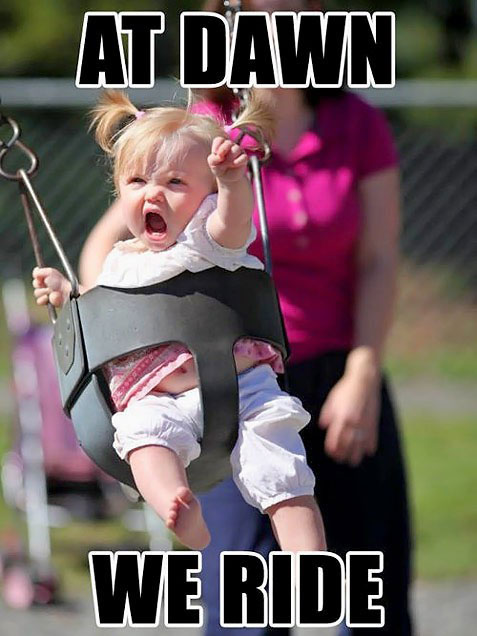 funny-baby-meme-pictures