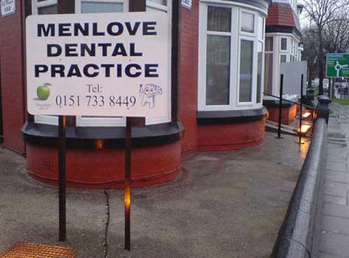 funny-dentist-name