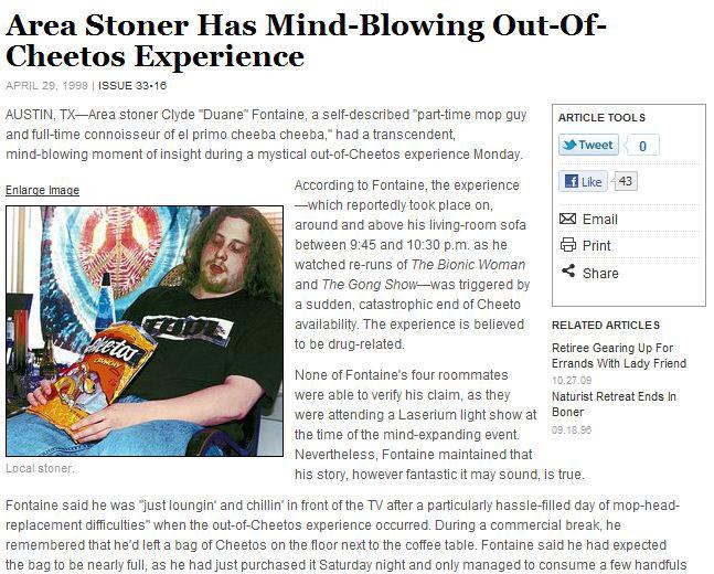 funny-onion-headline