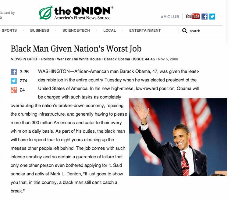 funny-onion-political-headlines
