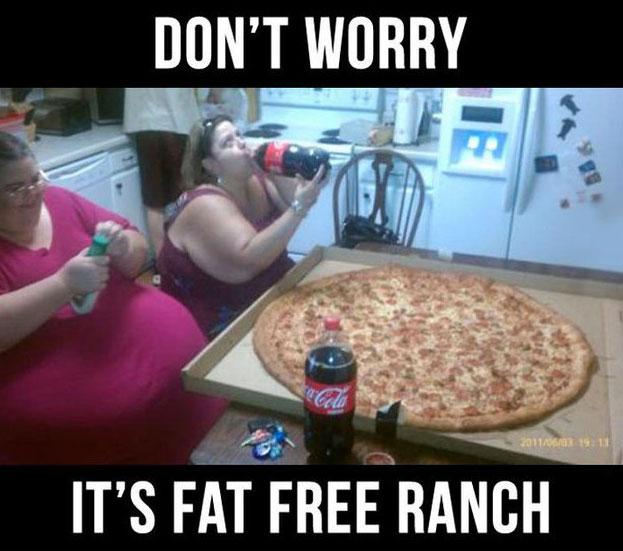 funny-pizza-meme
