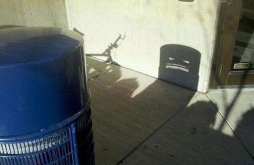 funny-shadows-gallery
