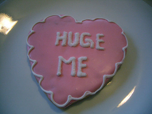 funny-valentines-day-fail