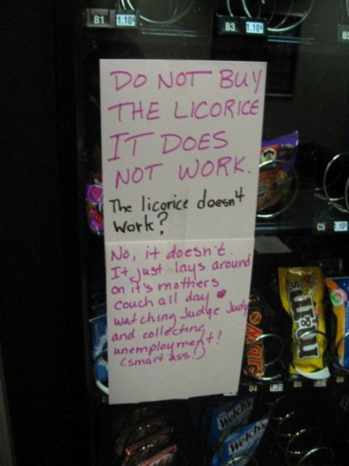 funny-vending-machine-note