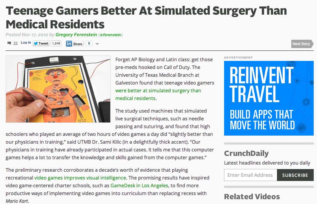 funny-video-game-headlines