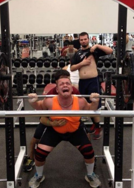 funny20gym20photos the 20 funniest gym pictures ever (gallery) worldwideinterweb