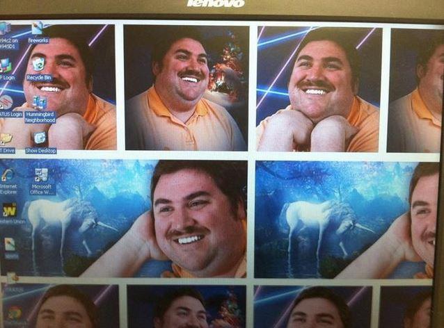 funny wallpaper desktop