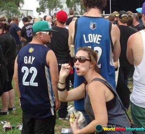 gay love jersey