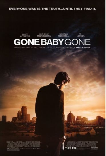 gone baby gone poster 20120103 1485092827