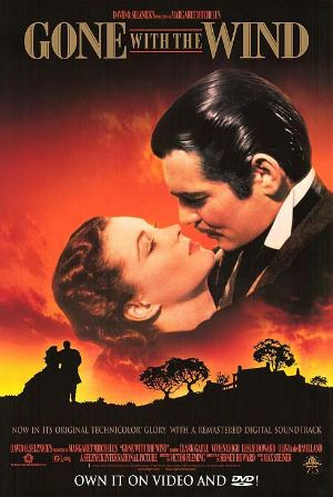 gone with the wind poster 20120103 1950254915