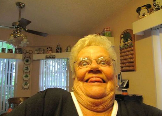 grandma-derp