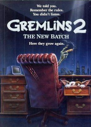 gremlins 2 the new batch 20120103 1058039481