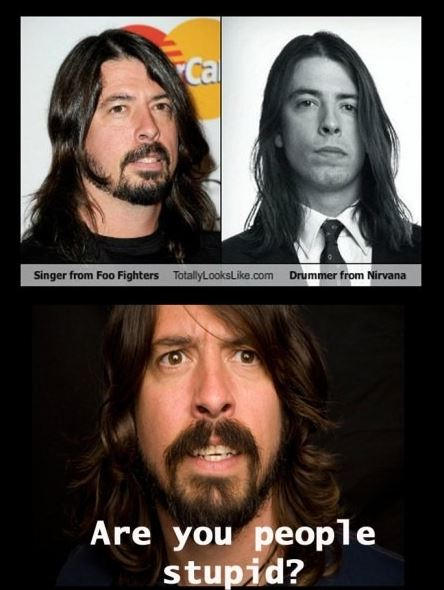 grohl memes