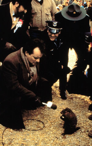 groundhog-day-behind-the-scenes