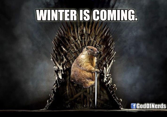 groundhog-day-facebook