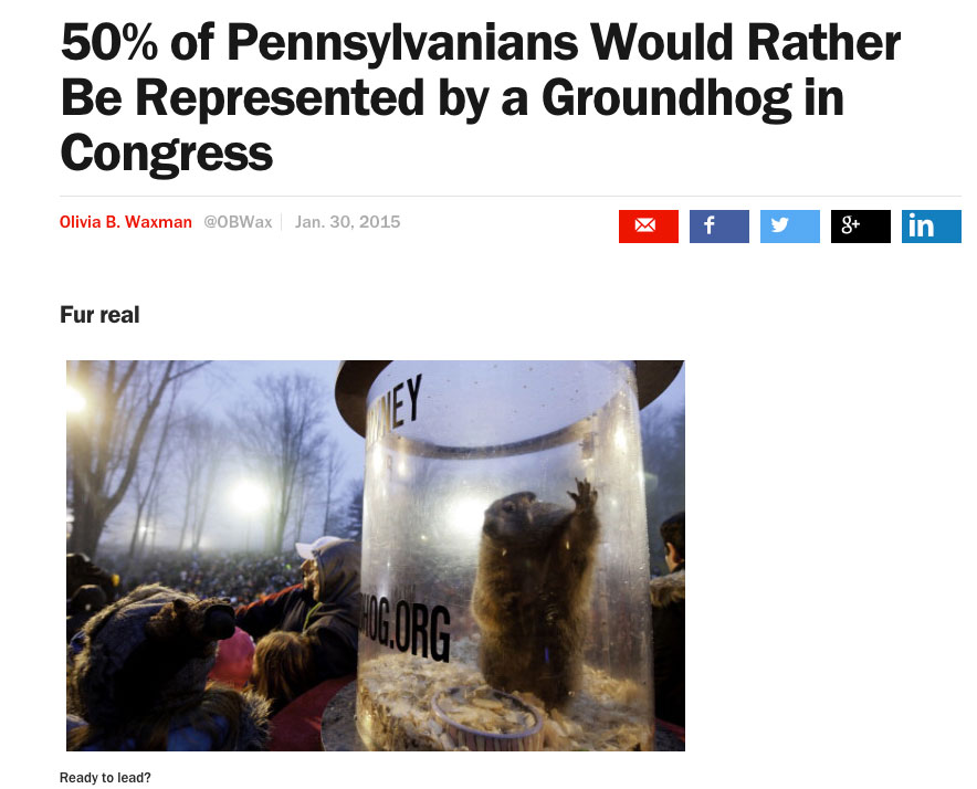groundhog-day-headline