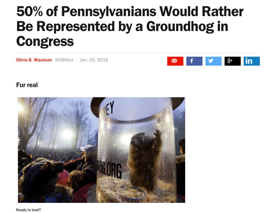 groundhog-day-headline