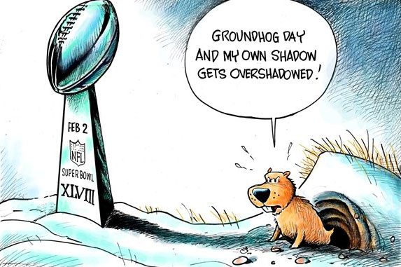 groundhog-day-super-bowl