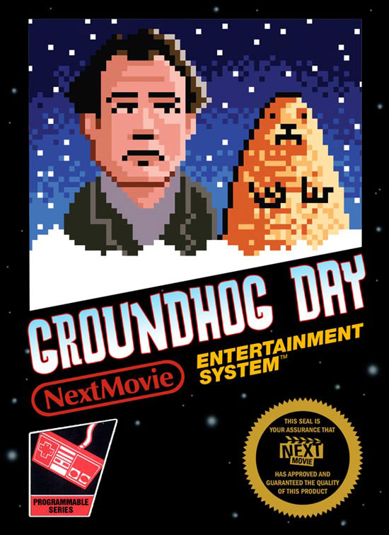 groundhog-day-video-game