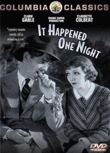 happened one night poster 20120103 1197519614