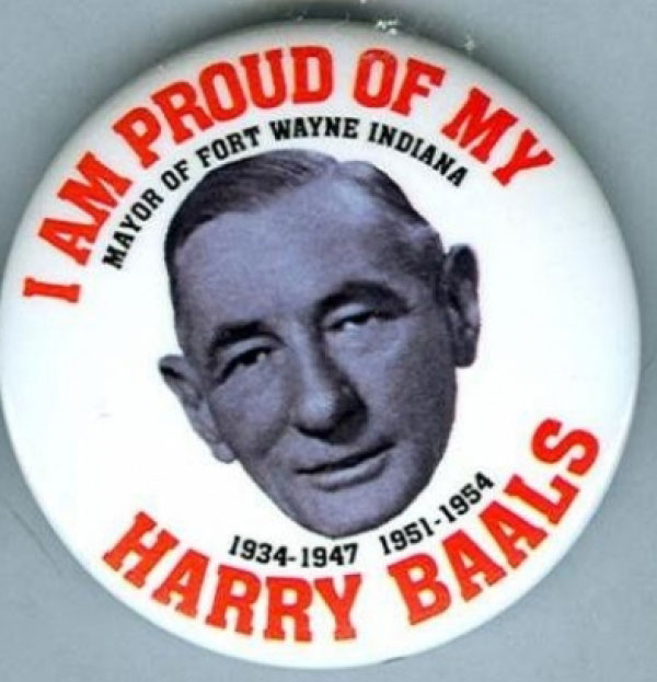 harry-baals