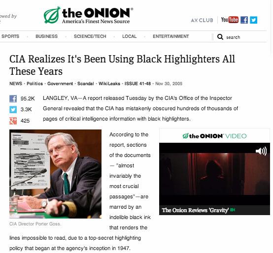 headlines-onion-funny