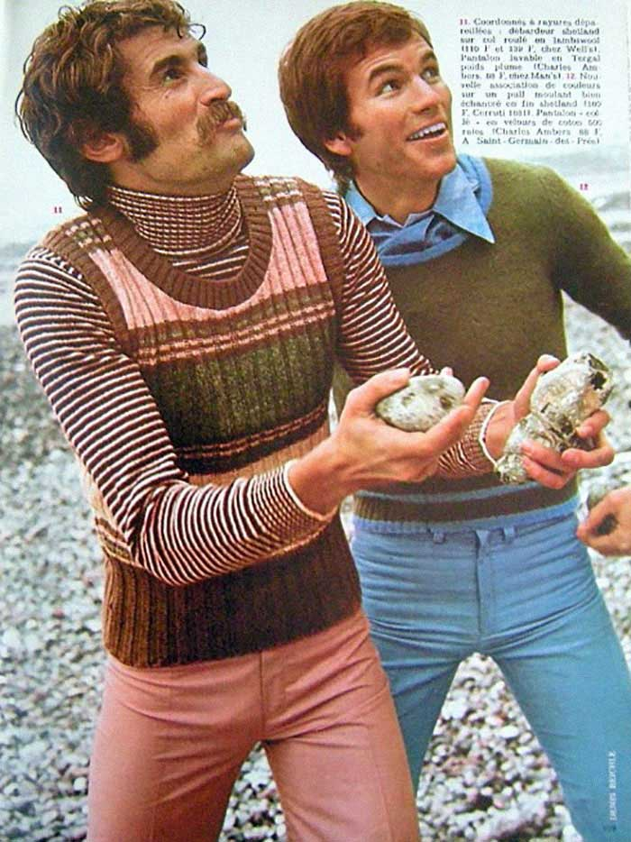 hilarious-mens-fashion