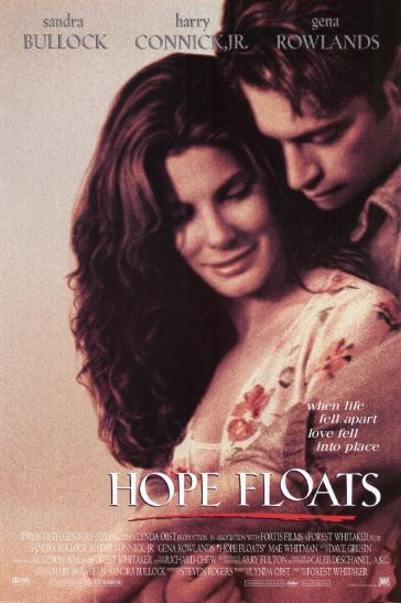 hope floats poster 20120103 2048461170