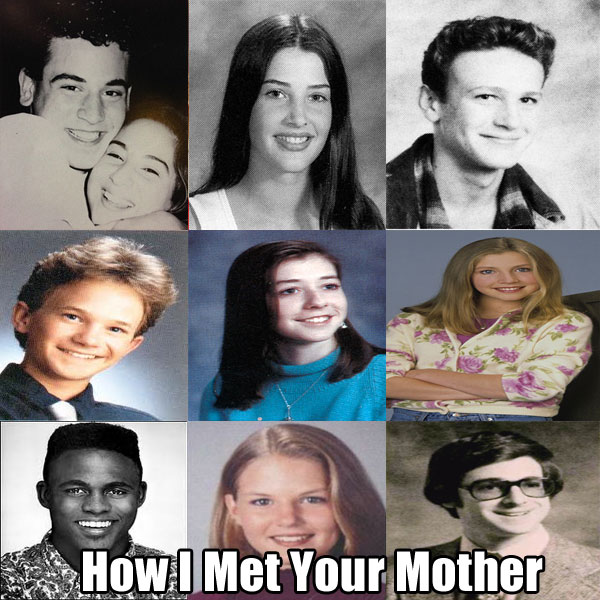 how-i-met-your-mother-cast