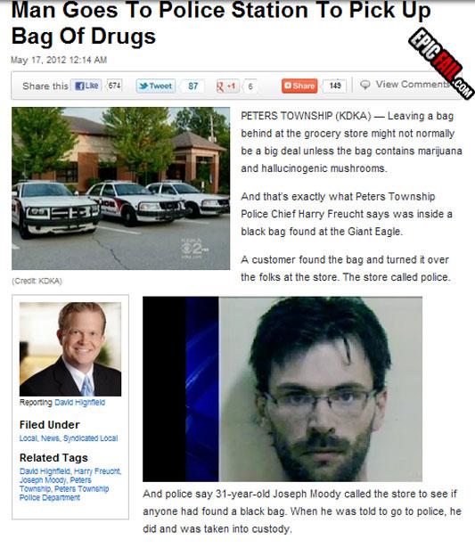idiot-criminals