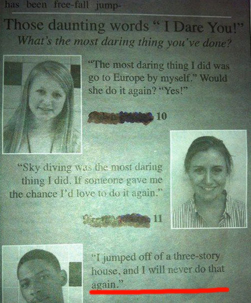 idiot-newspaper
