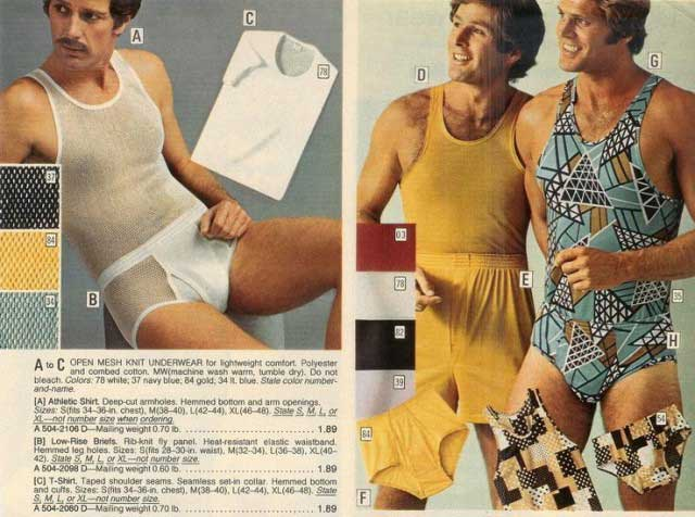 its-called-70s-fashion